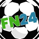 Footballnews24.it