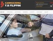 Carrozzeriafilippini.it