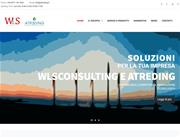 WLS consulting, consulenza recupero accise Bolzano  - Wlsconsulting.it