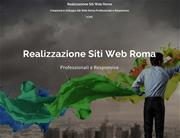Roma Web Lab, web agency Roma - Romaweblab.it