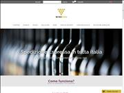 Enoteca online Verona - Winezon.it