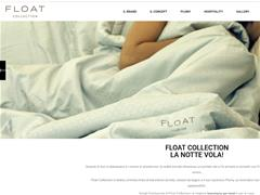 Float Collection, vendita online Forniture alberghiere  - Floatcollection.com