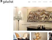 Art deco Galuchat, arredamento art deco Vicenza  - Artdeco-galuchat.it