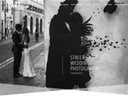 Street wedding, street wedding photography San Donà di Piave - Venezia  - Streetwedding.it