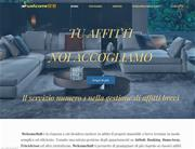 Welcomebnb, gestione affitti brevi - Corsico - Milano  - Welcomebnb.it
