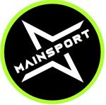 Mainsport.it
